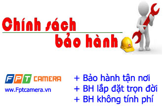 bao-hanh-camera-giam-sat-tan-noi