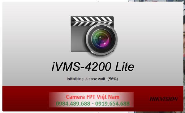 huong-dan-xem-camera-hik-vision-tren-may-tinh-pc-lap-top