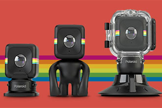 camera-hanh-trinh-Polaroid
