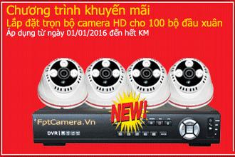 khuyen-mai-lap-camera