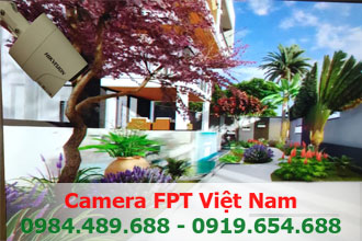 lap-camera-ha-noi-uy-tin
