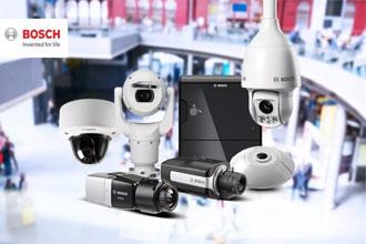 lắp đặt camera giám sát, quan sát gia đình