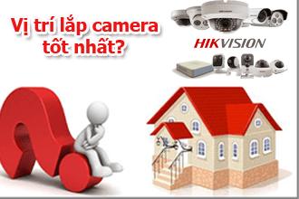 Vi-tri-lap-camera