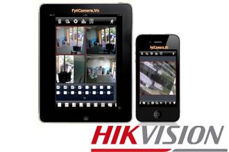 xem-camera-hikvision-tren-dien-thoai.jpg