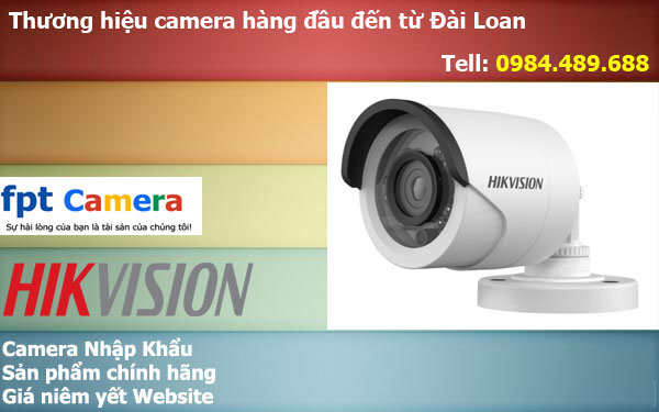 camera-HD-TVI-hikvision-DS-2CE16C0T-IR-gia-re%281%29.jpg