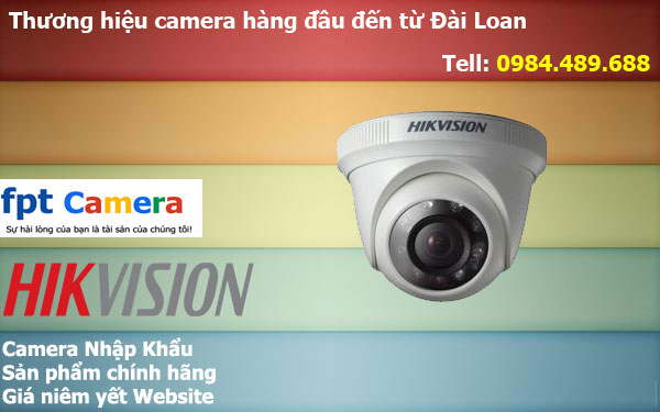 camera-HD-TVI-hikvision-DS-2CE56C0T-IR-gia-re%281%29.jpg