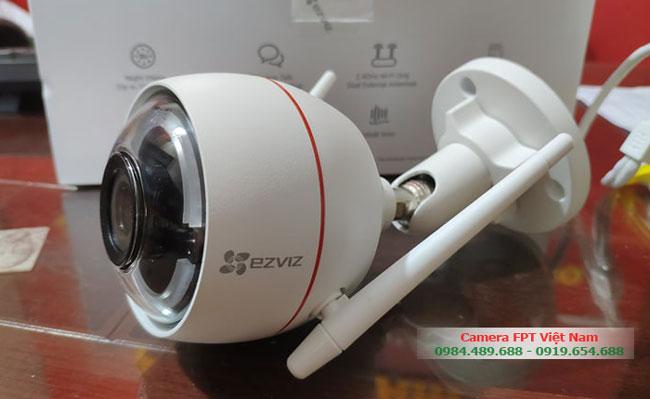 camera-an-ninh-wifi-ngoai-troi-chong-trom
