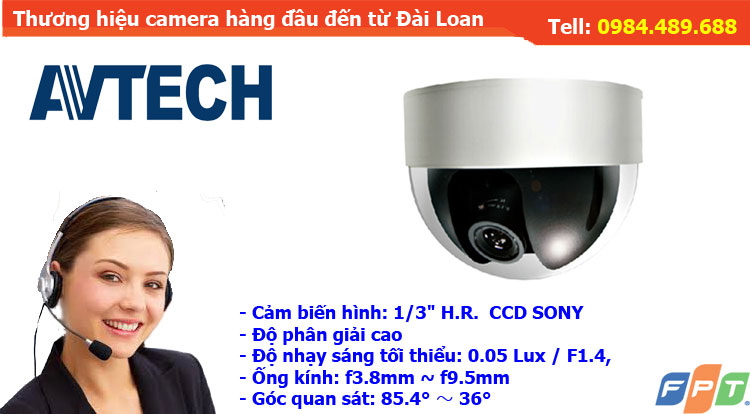 camera-dome-avtech-AVC489ZAP-gia-re