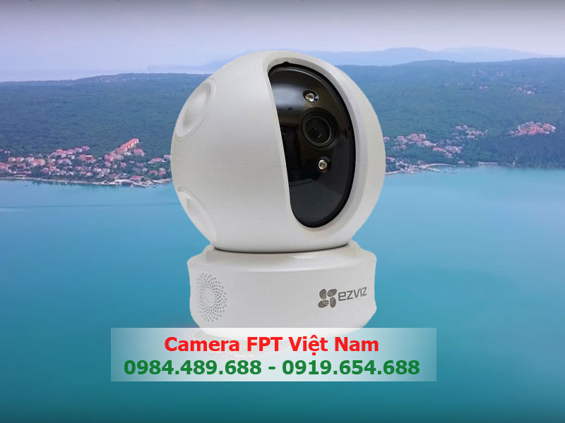 camera-wifi-ezviz-xoay-4-chieu2mp