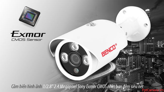 camera-full-hd-benco-BEN-1101AHD2.4