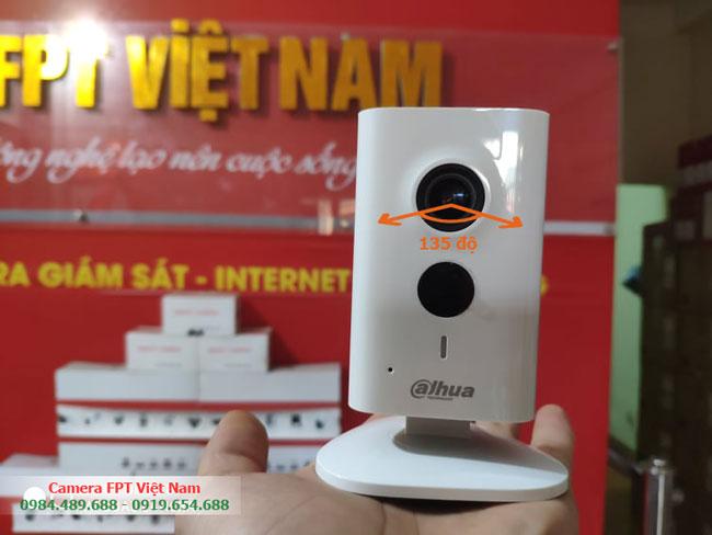 camera-giam-sat-wifi-dahua-c15-c35