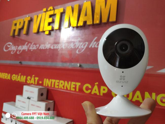 camera-giam-sat-wifi-hik-ezviz-cv206