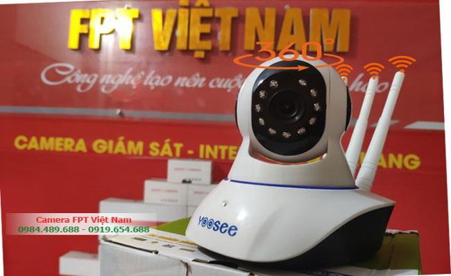 camera-giam-sat-wifi-khong-day-yoosee