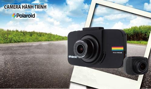 camera-hanh-trinh-oto