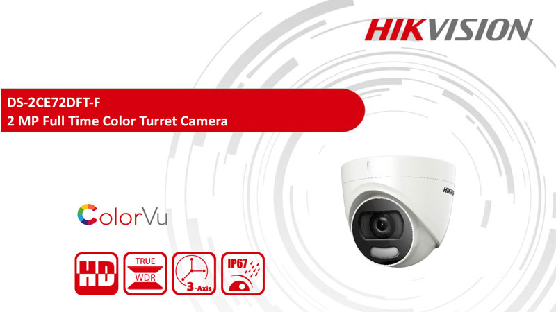 camera-hikvision-DS-2CE72DFT-F-gia-re