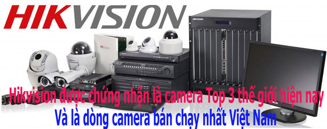 camera-hikvision-top-ban-chay.jpg
