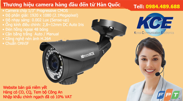 camera-ip-han-quoc-KCE-CBTN2048D-gia-re