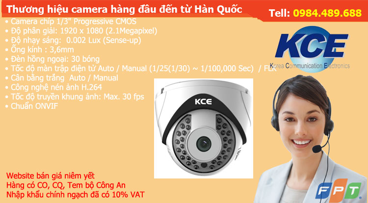 camera-ip-han-quoc-KCE-SDTN2030-gia-re