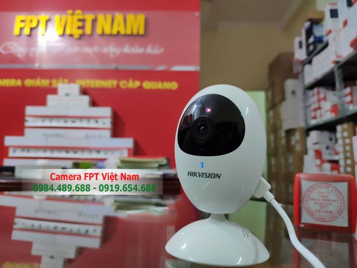 camera-ip-wifi-hikvision-DS-2CV2U21FD-IW-anh