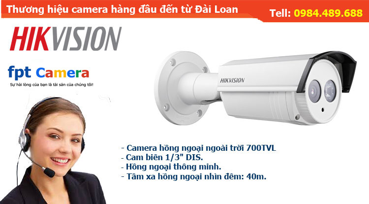 camera-quan-sat-hikvision-DS-2CE16A2P-IT3-gia-re