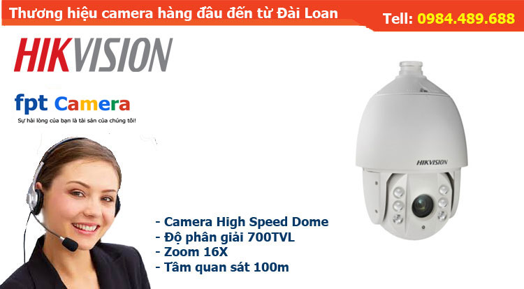 camera-speed-dome-hikvision-DS-2AE7164-A-gia-re