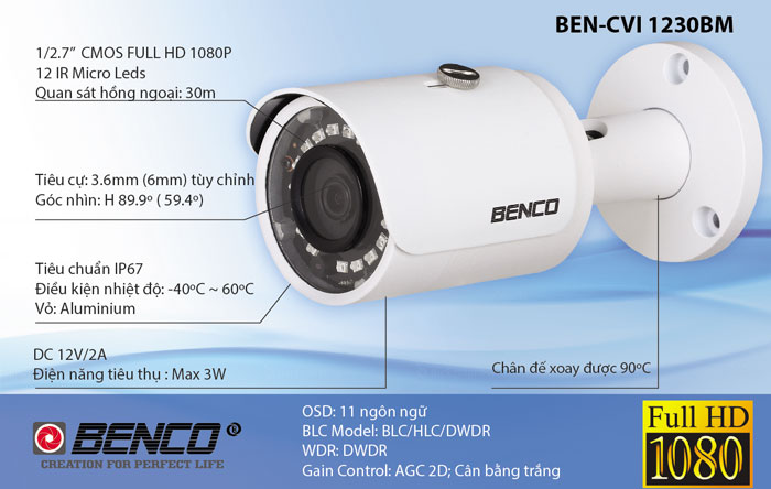 camera-than-ngoaij-troi-BEN-CVI-1230BM