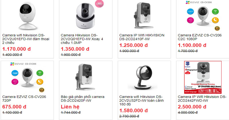 camera-wifi-hikvision-gia-re