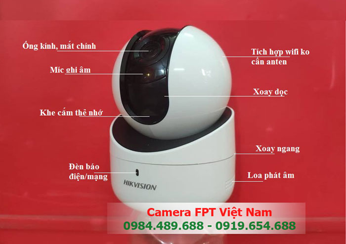 cau-tao-camera-ip-wifi-hikvision-q1