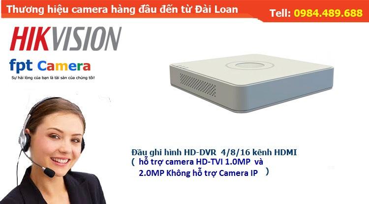 dau-ghi-hinh-4-kenh-hikvision-DS-7104HGHI-SH (2)