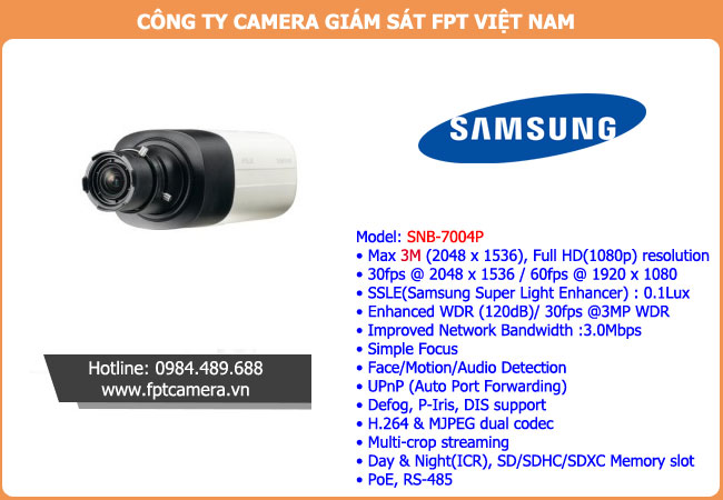 lap-Camera-ip-samsung-SNB-6004P