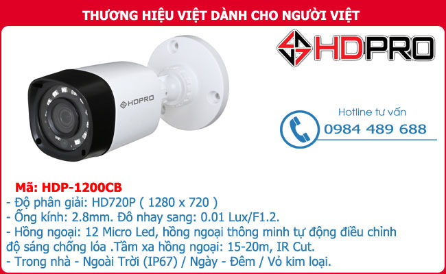 lap-dat-camera-hdpro-HDP-1200CB-gia-re-ha-noi