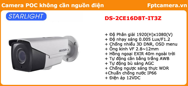 lap-dat-camera-hikvision-DS-2CE16D8T-IT3Z