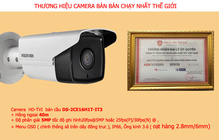 lap-dat-camera-hikvision-DS-2CE16H1T-IT3