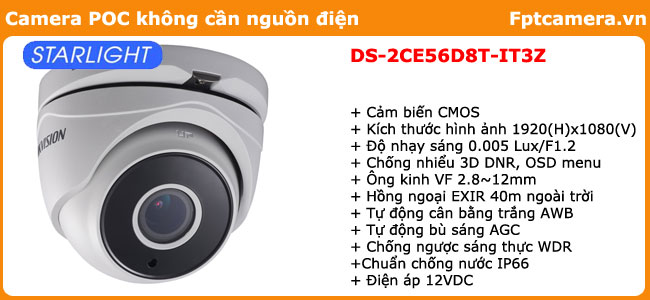 lap-dat-camera-hikvision-DS-2CE56D8T-IT3Z