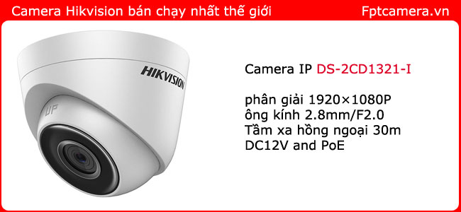 lap-dat-camera-ip-hikvision-DS-2CD1321-I