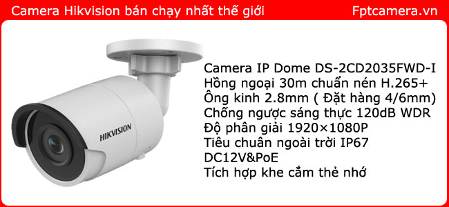 lap-dat-camera-ip-hikvision-DS-2CD2035FWD-I