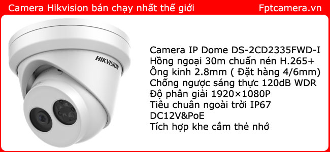 lap-dat-camera-ip-hikvision-DS-2CD2335FWD-I