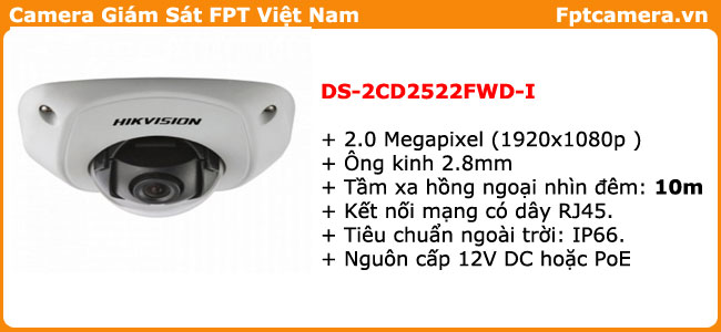 lap-dat-camera-ip-hikvision-DS-2CD2522FWD-I