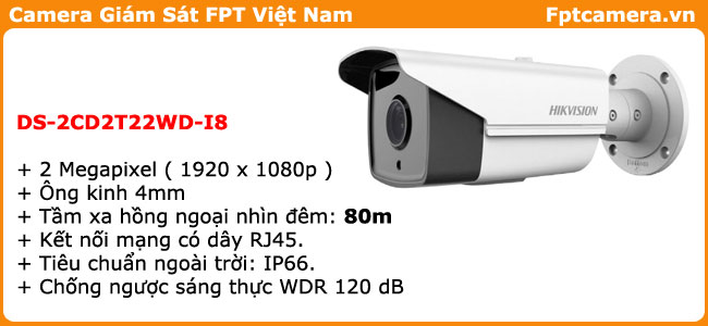 lap-dat-camera-ip-hikvision-DS-2CD2T22WD-I8