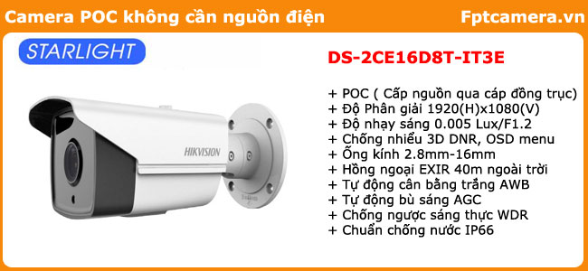 lap-dat-camera-poc-DS-2CE16D8T-IT3E
