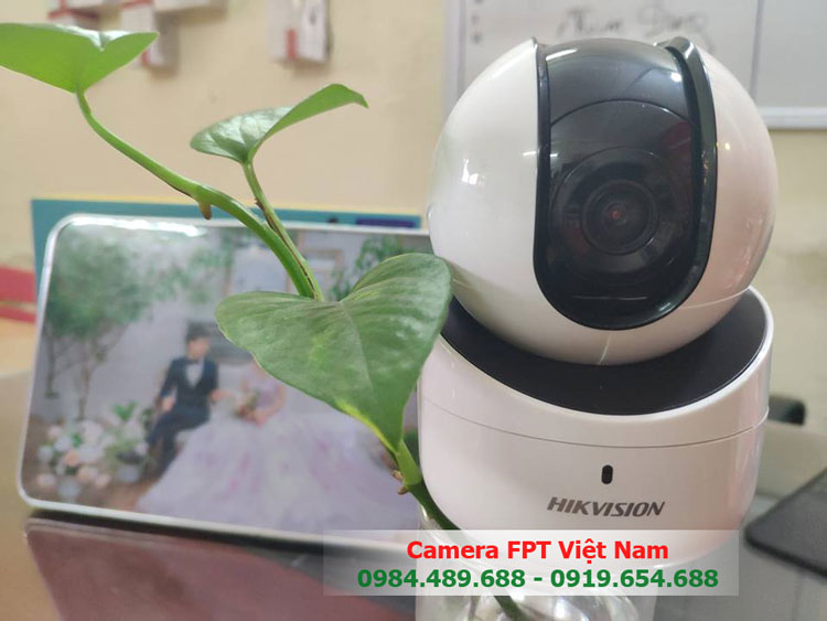 mau-camera-ip-wifi-khong-day-DS-2CV2Q01EFD-IW