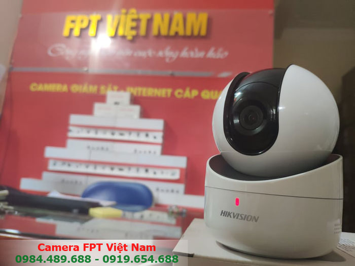 tu-van-mua-camera-ip-wifi-q1-DS-2CV2Q01EFD-IW