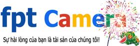 Camera FPT Việt Nam tự hào Nhà cung cấp thiết bị camera giám sát giá rẻ uy tín trên toàn quốc