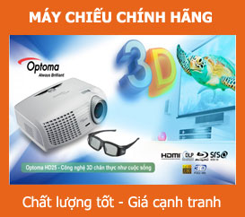 may-chieu-sony-chinh-hang