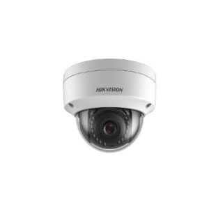 Camera-ip-hikvision-DS-2CD2121G0-IS