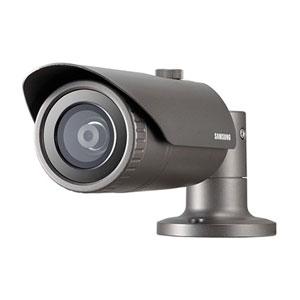 Camera IP Samsung QNO-6010RP hồng ngoại 2.0M