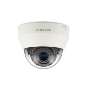 Camera IP Samsung QND-7080RP hồng ngoại 4.0M