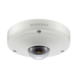 Camera IP Samsung SNF-8010P 360 độ