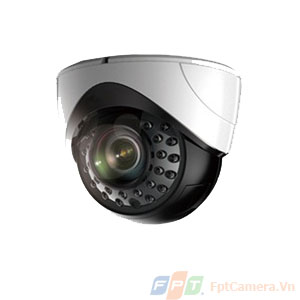 camera-HD-SDI-han-quoc-KCE-SDTI650