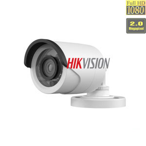 camera-HD-TVI-full-hd-hikvision-DS-2CE16D1T-IR